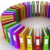 Разработан порядок ведения реестра участников закупок в единой информационной системе