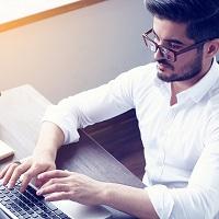 Услуги по предоставлению прав на использование баз данных иностранным контрагентом не облагаются НДС