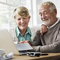 Планируется сохранить федеральные льготы по недвижимому имуществу физлиц до завершения пенсионной реформы