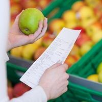 Минфин России разъяснил варианты передачи чека ККТ покупателю при безналичных расчетах