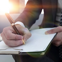Скорректирована форма типового контракта на поставку лекарственных средств для медицинского применения