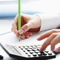 Cкорректированы правила применения нулевого НДС при реализации диппредставительствам