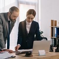 Нужна ли ККТ адвокатам?