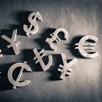Подтвердить факт оказания услуг для целей валютного контроля можно счетом (инвойсом)