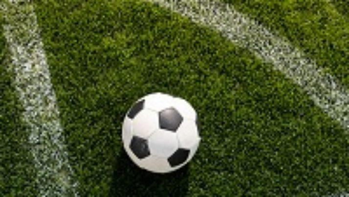 Планируется освободить от налогов юрлиц и физлиц, участвующих в подготовке и проведении UEFA Евро 2020