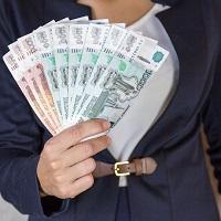 Ломбарды могут не применять ККТ при выдаче займов до 1 июля 2019 года