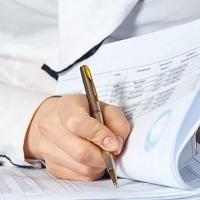 Определены документы для подачи резидентами ТОР и свободного порта Владивосток в целях подтверждения ставки 0% по НДС