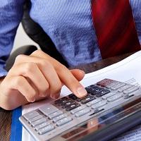 Инспекция начислила НДФЛ, так как ИП на спецрежиме не смог объяснить поступившие на его счет денежные средства
