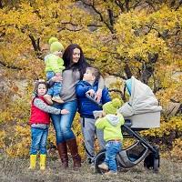 Роструд напомнил, что многодетные родители могут брать отпуск в удобное для них время частями только по соглашению с работодателем