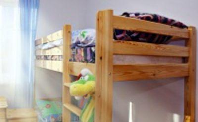 Совет Федерации отклонил закон о запрете на размещение хостелов в многоквартирных домах