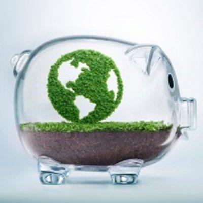 Форму расчета экологического сбора планируют обновить