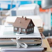 Беспошлинную регистрацию имущества для жителей Республики Крым и г. Севастополя продлили до 2023 года