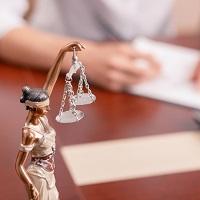 Пленум ВС РФ подготовил проект с разъяснениями о порядке проверки исполнительных документов и их реализации при обращении взыскания бюджетных средств в пользу заявителя