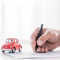 Налоговая служба разъяснила порядок предоставления декларации по транспортному налогу при закрытии обособленного подразделения