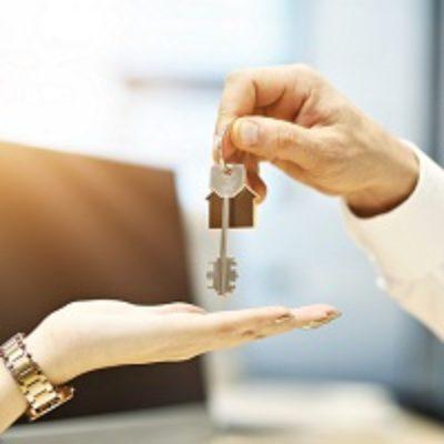 Доходы от передачи имущественных прав на недвижимость не облагаются налогом на профессиональный доход