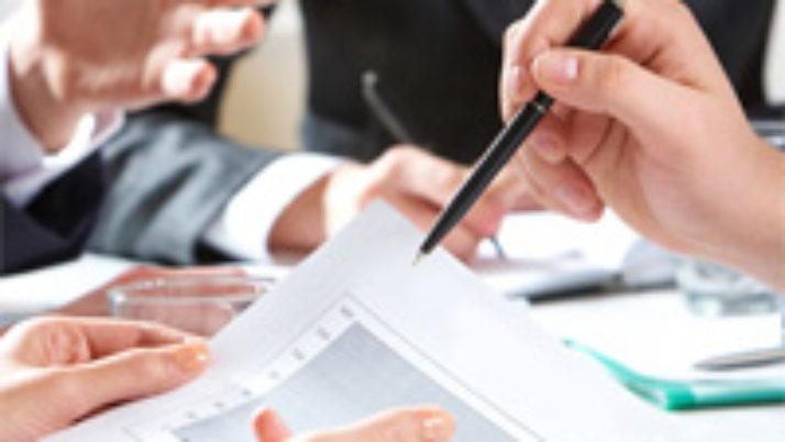 Казначейство России и Минздрав России рассказали об основных нарушениях, допускаемых заказчиками при направлении информации для включения в реестр контрактов