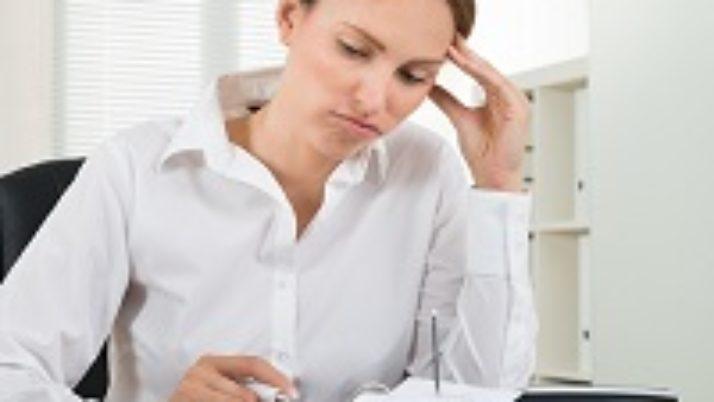 ВС РФ: доход при передаче имущества в качестве отступного учитывается при налогообложении