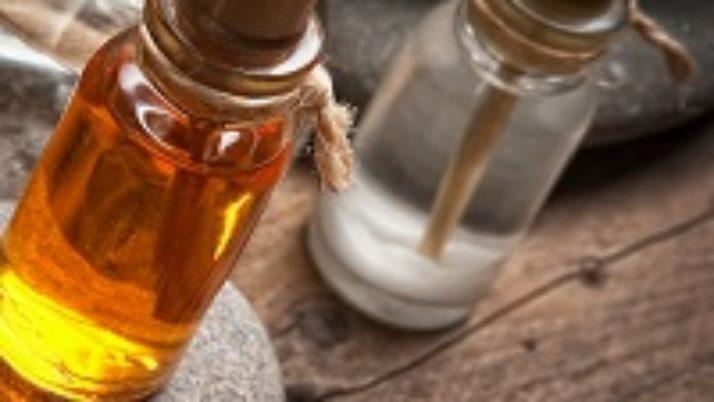 За незаконную розничную продажу спиртосодержащей непищевой продукции могут ввести уголовную ответственность