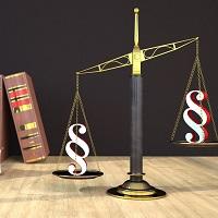 Ненадлежащее извещение стороны спора о судебном процессе как основание для отказа в признании решения иностранного суда: позиция ВС РФ