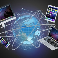 При покупке электронных услуг у иностранного предпринимателя российская организация будет считаться налоговым агентом по НДС