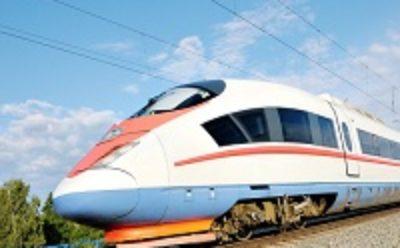 Проезд на высокоскоростном железнодорожном транспорте может стать дешевле