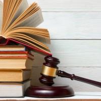 Пленум ВС РФ утвердит разъяснения по практике применения ст. 238 УК РФ