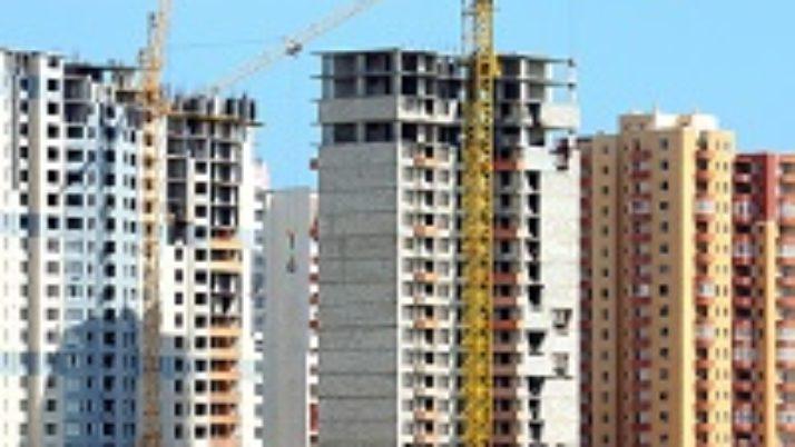 Определены критерии, при соответствии которым застройщики смогут завершить долевое строительство по старым правилам