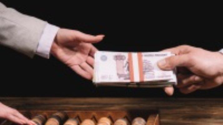 В ГК РФ может появиться система компенсаций за незаконное уголовное преследование