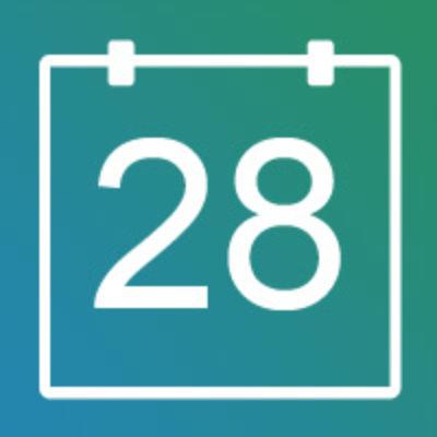 28 июня истекает срок уплаты третьего авансового платежа за II квартал