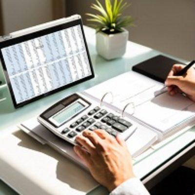 Выездные проверки могут проводиться и за отчетные периоды текущего календарного года