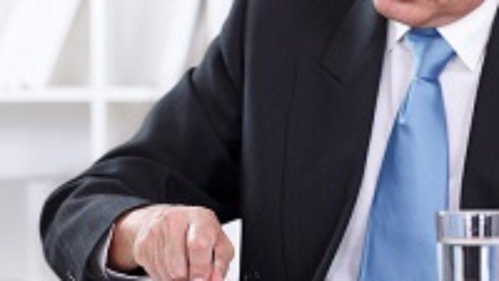 Минфин России: документ о приемке направляется в Казначейство после каждой приемки исполненного по контракту