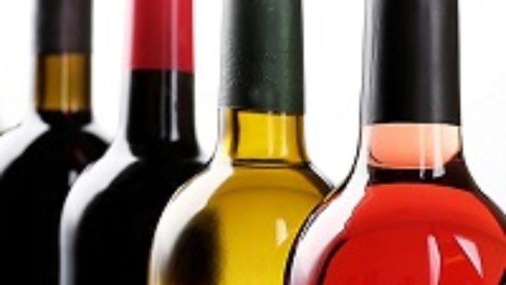 С 1 июля в отношении вин иностранного производства установлены ограничения допуска к госзакупкам