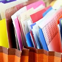 20 июня истекает срок подачи декларации по косвенным налогам при импорте