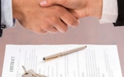 Как разграничить предварительный и основной договоры купли-продажи недвижимости: позиция ВС РФ