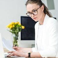 Роструд: работодатель не вправе требовать от работника предоставление справки о прохождении диспансеризации