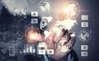 Определены требования к критериям отнесения товаров к инновационной продукции для целей формирования заказчиками по Закону № 223-ФЗ плана закупки