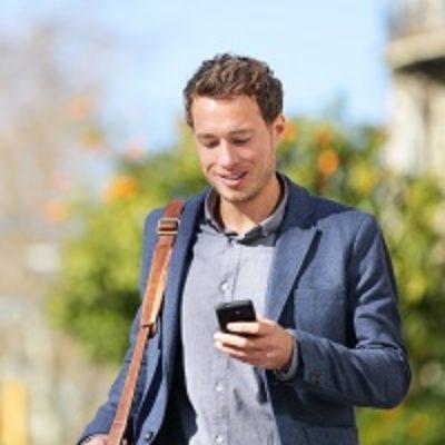 Плательщики НПД могут получить электронные справки о постановке на учет и состоянии расчетов