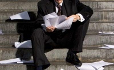 Предприниматель, отказавшийся от НПД, может перейти на «упрощенку» только со следующего года