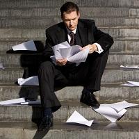 """Предприниматель, отказавшийся от НПД, может перейти на """"упрощенку"""" только со следующего года"""