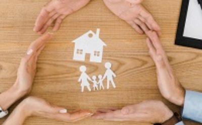 С дополнительного инвестиционного дохода по договорам добровольного страхования жизни придется уплатить НДФЛ