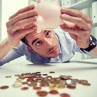 ВС РФ: гражданина-банкрота освободят от долгов перед банками, если при получении кредитов он предоставил достоверную информацию о своих финансах