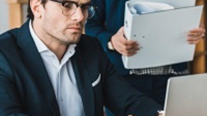 Налоговая служба разъяснила порядок вычета по НДС при приобретении электронных услуг у иностранных организаций