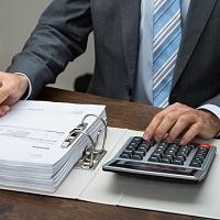 Для самостоятельной оценки налоговых рисков воспользуйтесь сервисом ФНС России