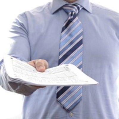 Фиксированные авансовые платежи по НДФЛ за иностранца может перечислить работодатель