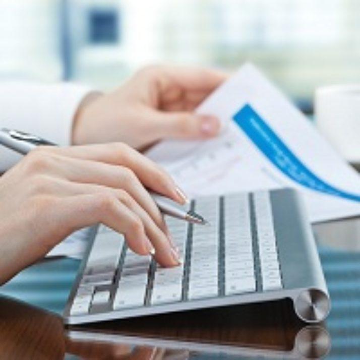 Штраф за административное нарушение должностное лицо должно уплатить в ту инспекцию, которая вынесла соответствующее решение