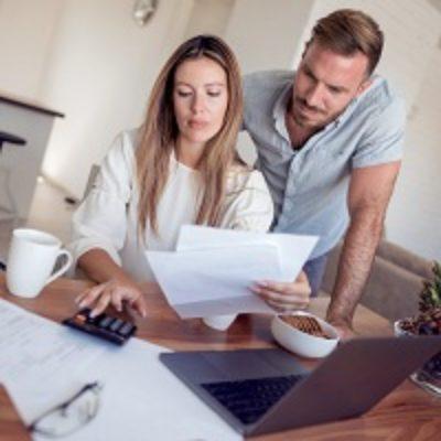 Экономия на процентах за пользование кредитом на приобретение жилья не облагается НДФЛ
