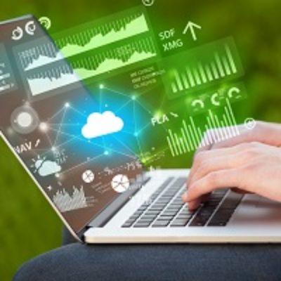 Где найти актуальный реестр IT-организаций, которые вправе применять льготу по амортизации вычислительной техники?