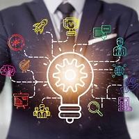 Предлагается упростить постановку на учет в налоговые органы инновационных научно-технических организаций