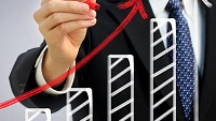 Минэкономразвития России прогнозирует положительную динамику инвестиций в основной капитал