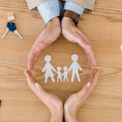 Для получения социального вычета срок договора накопительного страхования жизни должен быть не меньше пяти лет